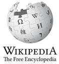 Odstartovala soutěž CEE Spring ₋ mezinárodní editační soutěž v tvorbě a rozšiřování Wikipedie