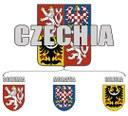 Konference: Czechia - již rok oficiální