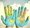 Informační seminář ERASMUS+  aneb chtěli byste vyjet do zahraničí za studiem nebo praxí?