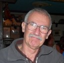 Přednáška: prof. Yonathan Anson (Ben Gurion University of the Negev, Beer Sheva, Israel)