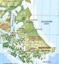 Přednáška: Přírodní podmínky jižní Patagonie a Ohňové země