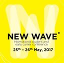 Konference New Wave proběhne na naší fakultě v závěru týdne