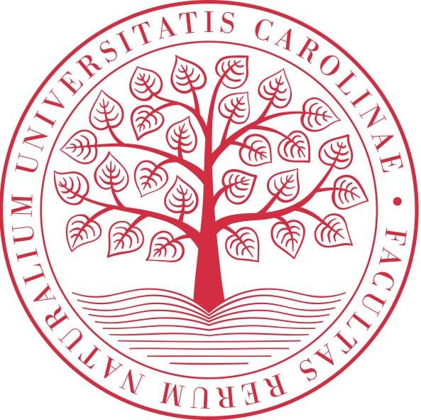Nadační fond Přírodovědecké fakulty založen
