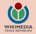 Svět vědy na Wikipedii - výzva pro PřF UK