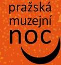 Pražská muzejní noc na Přírodovědecké fakultě