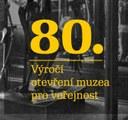 Hrdličkovo muzeum slaví 80. výročí otevření pro veřejnost
