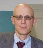 Článek profesora Petra Pavlínka v Economic Geography
