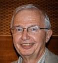 Nositel Nobelovy ceny za chemii předal ceny úspěšným studentům UK