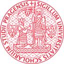 Vynikající studenti Univerzity Karlovy obdrželi ceny rektora. Bodovali i zástupci naší fakulty