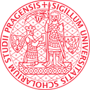Univerzita Karlova slavila 669. výročí založení. Při té příležitosti ocenila i členy akademické obce PřF UK