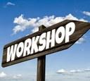 Pozvánka na KTT workshop s Alanem Kennedym - již tento pátek!
