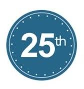 Americký semestr probíhá letos již po pětadvacáté!
