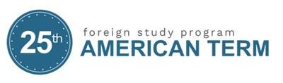 american term.jpg
