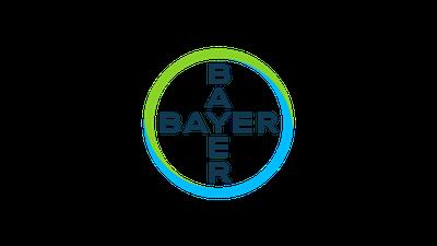 BAYER_LOGOANIMATION kurz ohne MS 30fps 1080p_00102.png