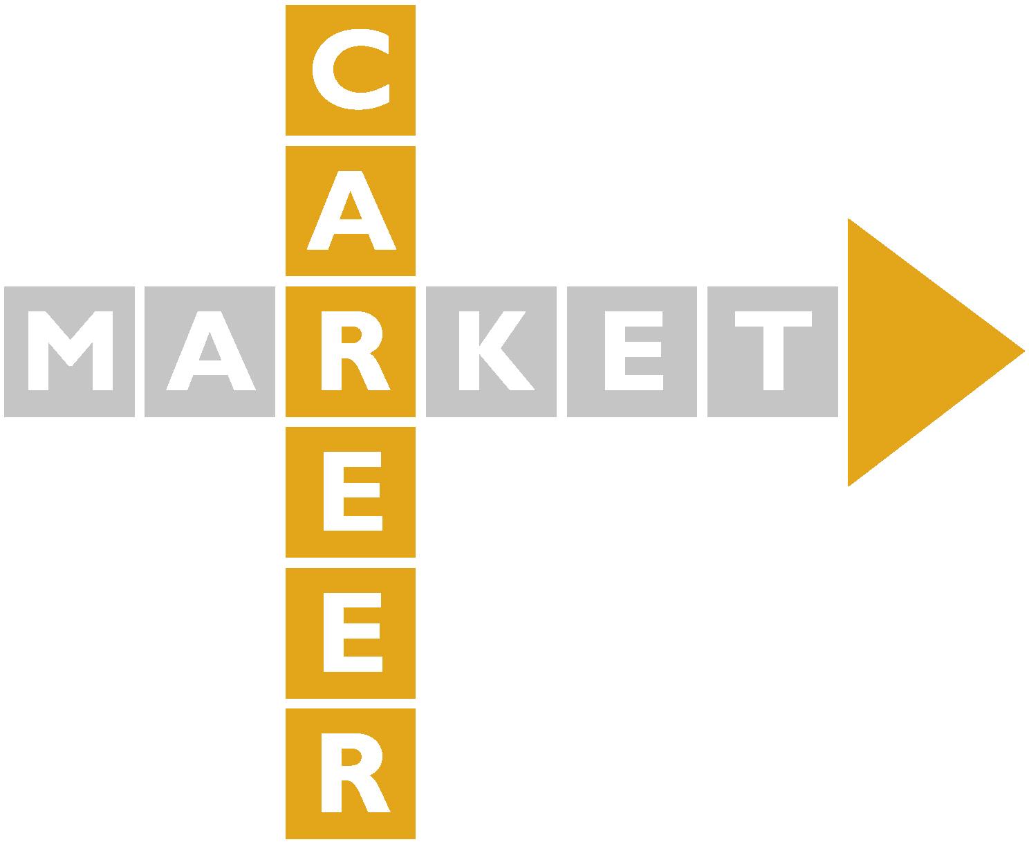 Career_logo_zlute_2018_iCS6-01.jpg