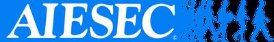 Copy of AIESEC Blue Logo (1).png