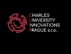 Univerzita Karlova založila CUIP