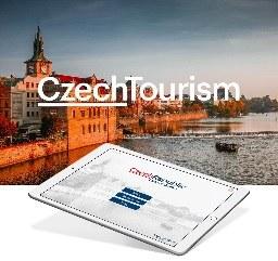 czech tourism.jpg
