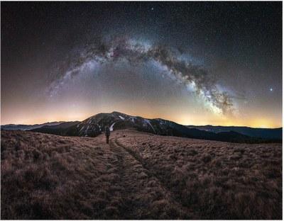 David Herel Hledání tmy.jpg