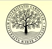 didaktika prirodnich ved logo.jpg