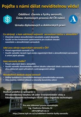 DIPLOMKY AV JPG.jpg