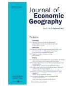 economic geography journal.jpg