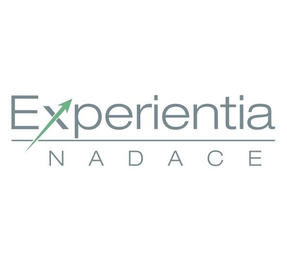 První start-up grant Nadace Experientia putuje na Přírodovědeckou fakultu