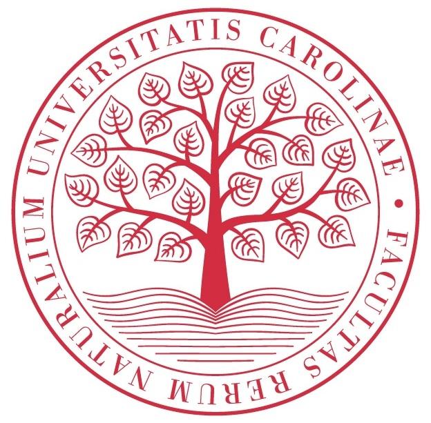 Blahopřejeme laureátům Ceny děkana Přírodovědecké fakulty UK