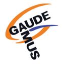 Naše fakulta na veletrhu pomaturitního vzdělávání Gaudeamus Praha 2018
