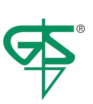 g-servis logo jpg.jpg