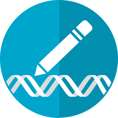 gene-editing-icon-2375787_960_720.png