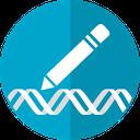 Editování lidské genetické informace - veřejná diskuse