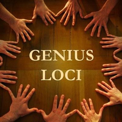 genius loci 3_mensi_oříz.jpg