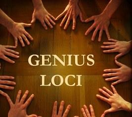 genius loci logo.jpg
