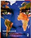 Vyšlo 2. číslo již 28. ročníku Geografických rozhledů