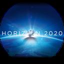 Seminář na PřF UK: Grantové příležitosti v programu H2020