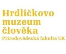 hrdličkovo muzeum I.jpg