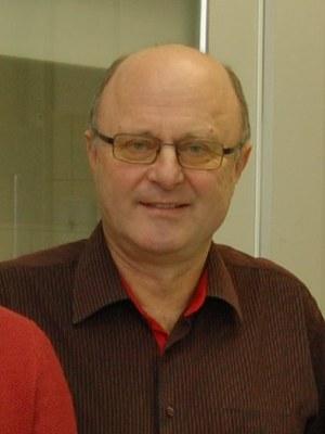 Jiří Čejka.jpg