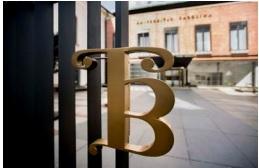 Univerzita Karlova otevře své sídlo veřejnosti