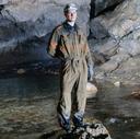 Nový web Ústavu hydrogeologie, inženýrské geologie a užité geofyziky