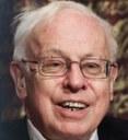 Přednáška nositele Nobelovy ceny prof. Tomase Lindahla