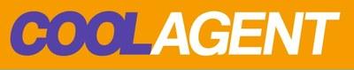 logo coolagent.jpg