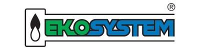 logo ekosystem jpg.jpg