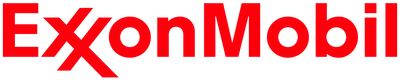 LOGO ExxonMobil red.png