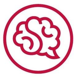 logo science slam.jpg