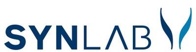 logo synlab jpg.jpg
