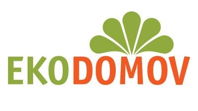 logo v jpg.jpg