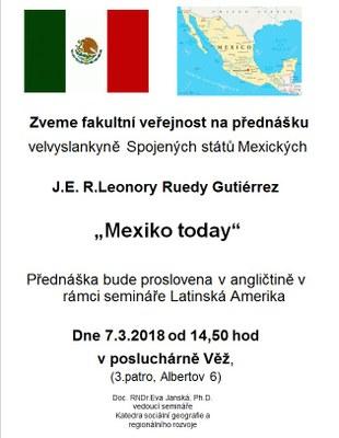 mexiko today.jpg
