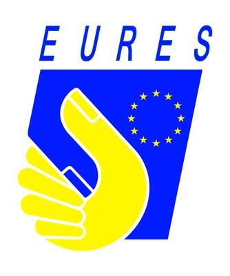 NEJeures_logo.jpg