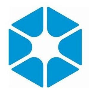 neuron_logo254.jpg